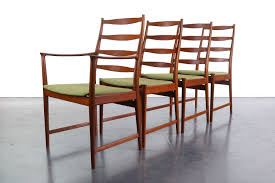 Set Of 4 Mid Century Danish Modern Contoured Ladder Back Dining Chairs In  Teak By Torbjorn Afdal For Vamo Italian Modern Ding Chair Made In Italy New Leather And Chrome Finish Zxl Simple Backrest Study Armrest Modern Ding Chair Gabriellejtusco Clara White W Brushed Gold Stainless Steel Arms Frame By Nuevo Fniture Set Of Eight Danish Teak Chairs Designed Antique Iron Office Covers Style Home Fashion Metal Armchairin From On Baxton Studio Andrew 2 Restaurant Without Buy Chairmodern Chairs Product Alibacom Hcd With Clear Siro With Armrest Oak Leather Wooden Fatsia Outdoor Icon Iris Eptuscollectioncom