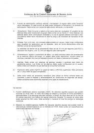 TJGO DIÁRIO DA JUSTIÇA ELETRÔNICO EDIÇÃO 1724