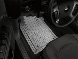 WeatherTech All-Vehicle Floor Mats - Fast & Free Shipping Best Plasticolor Floor Mats For 2015 Ram 1500 Truck Cheap Price Fanmats Laser Cut Of Custom Car Auto Personalized 2001 Dodge Ram 23500 Allweather All Season Weathertech Aurora Supplies Weather Wtcb081136 Tuff Parts Carpets Essex Ford F 150 Rubber Charmant New 2018 Ford Lariat Black Bear Art Or Truck Floor Mats Gifts By The Beach Fresh Tlc Faq Home Idea Bestfh Seat Covers For With Gray Sedan Lampa Truck Floor Set 2 Man Axmtgl 4060