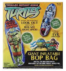 Ninja Turtle Twin Bedding Set by 56 Best Teenage Mutant Ninja Turtles Images On Pinterest Ninjas