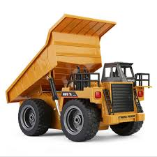 6CH 2.4G 4WD Alloy Remote Control Dump Truck Mine Construction ... Mine Dump Truck Stock Photos Images Alamy Caterpillar And Rio Tinto To Retrofit Ming Trucks Article Khl Huge Truck Patrick Is Not A Midget Imgur Showcase Service Nichols Fleet Exploration Craft Apk Download Free Action Game For Details Expanded Autonomous Capabilities Scales In The Ming Industry Quality Unlimited Hd Gold And Heavy Duty With Large Stones China Faw Dumper Sale Used 4202 Brickipedia Fandom Powered By Wikia Etf The Largest World Only Uses Batteries Vehicles Ride Through Time Technology