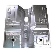 Fender Mustang Floor Manual by Mustang Manual Full Floor Pan 79 93 Lmr Com