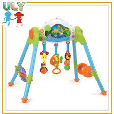 wholesaler cheap plat care mat baby mat baby play mat View baby