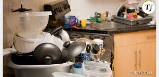 hygi鈩e alimentaire en cuisine en cuisine comment éviter l intoxication alimentaire