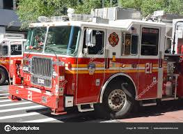 Fire Truck In Action In Hell Chicken, Manhattan, New York — Stock ... Fire Truck In Nyc Stock Editorial Photo _fla 165504602 Ariba Raises 3500 For New York Department Post 911 Keith Fdny Rcues Fire Stuck Sinkhole Ambulance Camion Cars Boat Emergency Firedepartments Trucks Responding Mhattan Hd Youtube Brooklyn 2016 Amazoncom Daron Ladder Truck With Lights And Sound Toys Games New York March 29 Engine 14 The City Usa Aug 23 Edit Now 710048191 Shutterstock Mighty Engine 8 Operating At A 3rd Alarm Fire In Mhattan