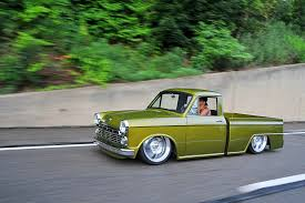 Pin By Travis Alden On MINITRUCKIN 4 LIFE | Pinterest | Vehicle ... 10191 1985 Auto Car 6 X Truck Gmc Trucks For Sale Jason Aldean Brings Fleet Of To Amsoil Arena Dumps 1958 F100 Now Thats What I Call Attitude Cars N Stuff Heres Its Like To Be A Woman Driver Dump View All Truck Buyers Guide Philly Chef Transforms Electric Vehicle Into Green Food 1961 Kurogane Alden Jewell Flickr Your Source For Trailers And Equipment 1979 Chevrolet Bruin J90 Heavy Duty