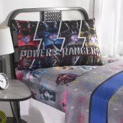 Superhero Beddings