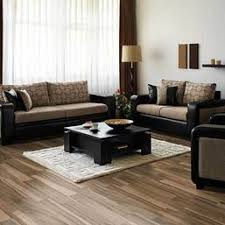 acacia valley series from daltile colorbody porcelain in 4