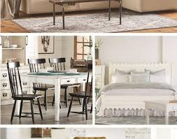 furniture Delightful Furniture Stores Near Kansas City Mo Ideal