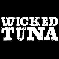Wicked Tuna Marciano Boat Sinks by Wicked Tuna Youtube