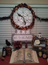 Nightmare Before Christmas Themed Room by My Nightmare Before Christmas September 2011 Pinterest