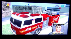Shovelware Asylum #36: Tonka Rescue Patrol (GC) - YouTube Nashville Fire Department Engine 9 2017 Spartantoyne 10750 Tonka Mighty Fleet Motorized Pumper Model 21842055 Ebay Apparatus Photo Gallery Excelsior District Spartans Rescue Helicopter Large Emergency Vehicle Play Toy 12 Truck With Light Sound Kids Toys Titans Big W Tonka Classics Toughest Dump 90667 Go Green Garbage Truck Side Loader Youtube Walmartcom Tough Recycle Garbage Battery Powered Amazon Cheap Find Deals On Line At