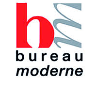 bureau moderne auch bureau moderne auch adresse horaires