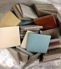 ceramic tiles for crafts gallery tile flooring design ideas