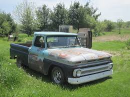 Can Anyone Tell Me About The Chevy 250/292 Straight 6| Grassroots ...