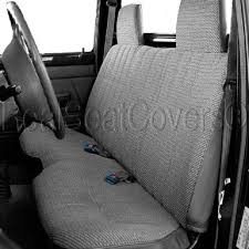2016 GMC Sierra 1500 Crew Cab 4WD 6 Passenger Front Bench Seat
