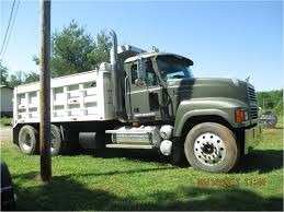 One Ton Dump Trucks For Sale In Ky, | Best Truck Resource Dump Truck Wikiwand Truck For Sale Chevy 1 Ton Tonys Tuff Trucks And Antiques Cdot Cstruction Equipment Truckssnow Plows More In 1214 Yard Tub Ledwell 1984 Ford F 601 3 For Sale 1947 F1 2102407 Hemmings Motor News Iveco Technology Hongyan Genlyon 6x4100 Vintage Trucks Brian Omearas A 1935 Twoton Bangshiftcom 1950 Okosh W212 On Ebay China Sinotruk Howo 6x4 70 Ming Buy Best Beiben 40 New Pricebeiben