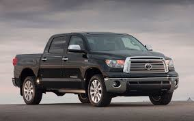 Toyota Truck Club – Toyota Tacoma, Tundra, 4Runner Community. Vpr 4x4 Pd150sp6 Ultima Truck Toyota Tundra Front Bumper 42018 Accsories Bozbuz Bodyarmor4x4com Off Road Vehicle Accsories Bumpers Roof Custom Trucks Near Raleigh And Durham Nc Six Things You Didnt Know About The 2017 Tacoma Trd Pro Pin By Vern George On Toyota Tundra Pinterest Side Step Bars 5 Chrome Running 42019 Bedsides Afc 143 65000 Air Design Usa The Ultimate Bully Dog 40417 Tacomatundra Tuner Gas Gt Platinum 2005