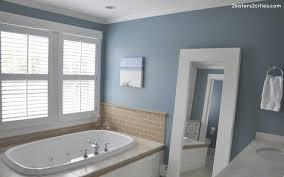 Colors For Bathroom Walls 2013 by Ideas U0026 Design Benjamin Moore Blue Paint Colors Interior