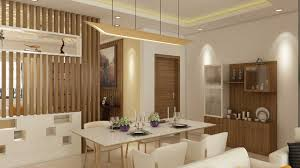 100 Interior Designs For House Designers In Hyderabad Designing Company