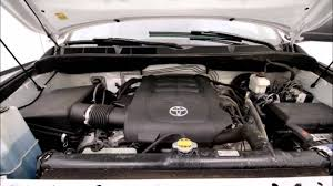 Picking Between The Powerful Engines In The 2016 Tundra - Toyota ... Toyota 3l Hilux Motor Specs It Still Runs Your Ultimate Older Tacoma Engine Noise Youtube History Of The Truck Toyotaoffroadcom Brookes Vehicles 22r 22re 22rec 8595 Kit W Cylinder Head A Crazy Kind Awesome 1977 With Turbocharged Ls1 2011 Reviews And Rating Trend 2010 Curbside Classic 1986 Turbo Pickup Get Tough Questions How Much Should We Pay For A