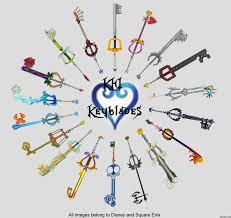 Sora Halloween Town Keyblade by Kingdom Hearts Picture Hunt Game Kingdom Hearts Fanpop
