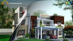 Download New House Designs 2014 Sri Lanka | Adhome