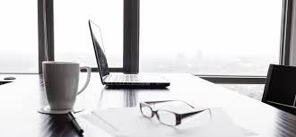 Uwm Help Desk Internal by Sean Laidler Professional Profile