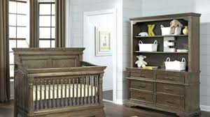 Target 6 Drawer Dresser by Furniture Fabulous Espresso Chest Laguna Double 6 Drawer Dresser
