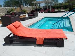 Bunch Ideas Of Terry Cloth Chaise Lounge Covers Also Chaise ... 2 Terry Cloth Lounge Chair Towel Beach Cover With Pocket Lotion Applicator Terrycloth Isnt Just For Towels Open House Modern Yellow Cotton Lawn Pool Convert Carry Tote Fh Group Fast Absorbent 23 In X 20 Mulfunctional And Post Workout Car Seat Spubote Include Pillow Side Pockets Luxury Chaise Great Holidays Sunbathing Pink Us 110 45 Offclassic Red Blue Floral Jacquard Terry Cloth Sofa Cover Plush Chair Slipcovers Canape Fniture Sectional Sp3640 Free Shipin 26 Elegant Covers With Tips Stool Micro Universal Made Of 14 Different Colours