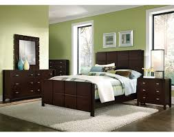 Dimora Bedroom Set by Modern Bedroom Sets Cheap Furniture Under Clearance Near Me Value