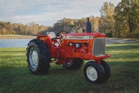 Pin By Dan Ess On A-C Classics | Pinterest | Tractor And Allis ... Mountaire Farms Millsboro De Rays Truck Photos Joes Easley Ice Cream Parlor Is One Of Those Places Where Auctiontimecom 1992 Intertional 4900 Online Auctions Beds Pictures 2017 Custom New 20 Enclosed Cool Down Or Heat Up Trailer Pin By Chuck E On Wilson Livestock Trailers Pinterest 117 Kay Sc 29642 Era Videos Stock Images Alamy 2006 5x16 Horse 16 Single Axle Accidents Traffic News For Greenville Anderson Spartanburg