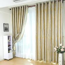 curtains for living room or light curtains in living