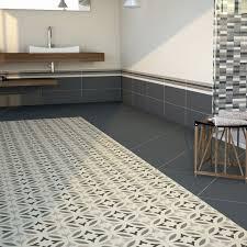 Wonderfully Ideas Of Slate Tile Bathroom Starcashco