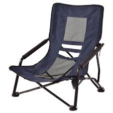 Costway Outdoor High Back Folding Beach Chair Camping Furniture ... Eureka Highback Recliner Camp Chair Djsboardshop Folding Camping Chairs Heavy Duty Luxury Padded High Back Director Kampa Xl Red For Sale Online Ebay Lweight Portable Low Eclipse Outdoor Llbean Mec Summit Relaxer With Green Carry Bag On Onbuy Top 10 Collection New Popular 2017 Headrest Sandy Beach From Camperite Leisure China El Indio