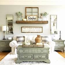 Apartments Design Diy Rustic Home Decor Ideas For Living Room