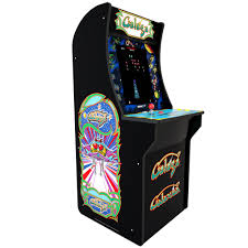 Arcade1Up Galaga Machine (Walmart Exclusive), 4ft - Walmart.com Power Truck Special Racing Arcade Video Gaming Action Showcasing Mobile Retro Trailer Myplace Home Lot 276 Cast Iron Dump Leonard Auction Sale 214 Game In New York City And Long Island 7 Ford Stake The Curious American Ruby Lane Sold Antique Toys For Flyer Archive Flyers Big Rig Truckin Police 911 Multigame Idaho Garagecade Bargain Johns Antiques Mack Ice Toy 72 On Twitter Atari Fire Trucks Atari Arcade