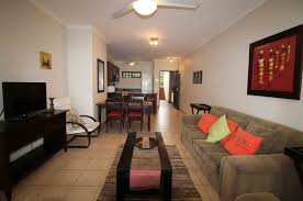 100 Bondi Beach House Place To Stay In Shelly Selfcatering Holiday Resort