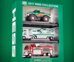 Hess Trucks: 2017 Mini Collection On Sale Thursday - Silive.com The Hess Trucks Back With Its 2018 Mini Collection Njcom Toy Truck Collection With 1966 Tanker 5 Trucks Holiday Rv And Cycle Anniversary Mini Toys Buy 3 Get 1 Free Sale 2017 On Sale Thursday Silivecom Mini Toy Collection Limited Edition Racer 911 Emergency Jackies Store Brand New In Box Surprise Heres An Early Reveal Of One Facebook Hess Truck For Colctibles Paper Shop Fun For Collectors Are Minis Mommies Style Mobile Museum Mama Maven Blog