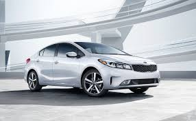 2017 Kia Forte For Sale In Oklahoma City, OK - Boomer Kia 1982 Kenworth W900a For Sale In Oklahoma City Ok By Dealer Hertz Car Sales City Used Cars Near Rauls Truck Auto Sales Inc Dealer Bucket Trucks Utility Chevrolet Silverado 1500 2015 Rauls Truck Auto Home Facebook 2018 Sale David Craigslist And Houston Okc Volvo Xc60 Price Lease Deals Cheap Awesome At I44