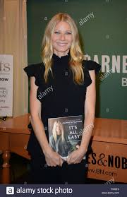 New York, NY, USA. 12th Apr, 2016. Gwyneth Paltrow At In-store ... Maria Sharapova Signing Her Book At Barnes Noble In Nyc U2 Book For Alyssa Milano And New York Ivanka Trump On 5th Avenue 1014 Chris Colfer Signs Copies Of His Jimmy Fallon Barnes And Noble Book Signing In 52412 With Tamsen Fadal The Single Photos Images Getty Ny Usa 14th Apr 2016 Marie Osmond Instore Stock Taraji P Henson Her Mike Tyson Tysons Indisputable Truth Signing