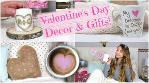DIY Room Decor Gift Ideas Valentines Day