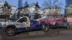 Edmonton Towing Company - YouTube Custom Ford Trucks Fresh F450 Tow Truck Modified Pinterest Used 1985 Kenworth C500 Ta Flatbed Truck For Sale Edmton Ab Towing Equipment Flat Bed Car Carriers Tow Sales Free Junk Car And Removal Company In Towing Best Slogan For A Truck Company Funny Dakota Lite Duty Wreckers Pix Big Wallpapers Cool Biggest Capital And Recovery Fleet Fx Graphics Edmton Easy Full Service Fast City Wide Services Junk Removal At Cash Cars 7806953425