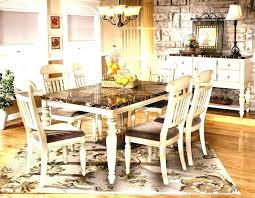 Dining Room Chairs Images Country French Nice Sets With