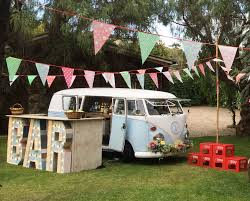 Absolutely Quirky Wedding Reception Ideas You Need To Try Food Truck Lovin Catering Your Wedding With Local Trucks How We Planned A Practical Box Of Chacos Luxury Best Rent For The To Have At Unveiled By Zola White Guy Cooks Thai Image Polka Dot Bride To Cater Every Guest 5 Youll Want New Zealand Weddings Trend Fabulous Frocks Love Mei Nj Perfect Menu Beauty The Bistro