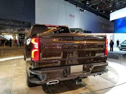 Watch The 2019 Chevy Silverado's Power-Lift Tailgate!   Top Speed The 2019 Gmc Sierra Raises The Bar For Premium Pickup Trucks Drive Gate King Castel 16ft Truck Backblade Plow Ebling Snplows Amazoncom Westin 103000 Truckpal Tailgate Ladder Automotive Rbp Rbp203r Honeycomb Net With Red Star Covercraft Performance Series Pro Pickups 101 Busting Myths Of Aerodynamics Durable Modeling Led Strip Light Linkstyle 60 Where Do I Find A Net Back Blue Custom Flag Distressed Wblue Line 80 Best Extenders Reviews Authorized Boots Seats