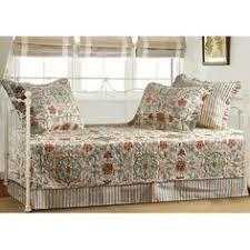 annie 90 sofa chaise chair annie living room furniture and