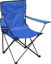 Quik Chair Portable Folding Chair With Arm Rest Cup Holder And Carrying And  Storage Bag Buy Amazon Brand Solimo Foldable Camping Chair With Flash Fniture 4 Pk Hercules Series 1000 Lb Capacity White Resin Folding Vinyl Padded Seat 4lel1whitegg Amazonbasics Outdoor Patio Rocking Beige Wonderplast Ezee Easy Back Relax Portable Indoor Whitebrown Chairs Target Gci Roadtrip Rocker Quik Arm Rest Cup Holder And Carrying Storage Bag Amazoncom Regalo My Booster Activity High Comfort Padding Director Alinum Mylite Flex One Black 4pack Colibroxportable Fishing Ezyoutdoor Walkstool Compact Stool 13 Of The Best Beach You Can Get On