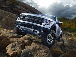 Ford F150 Raptor..you Will Be Mine. Oh Yes. | Favor-ite | Pinterest ... Bartow Ford Takes Drive 4 Ur School To High Buzz Used Trucks For Sale In Fl On Buyllsearch Bill Currie Tampa Read Consumer Reviews Browse And New Car Dealer In Dealership Lake Wales Weikert Inc Kissimmee Cars Punta Gorda Autocom 2008 Service Utility Mechanic Prater Dealership Calhoun Ga Pre Owned 2016 Ford F 350sd 4d Crew Cab Bartow