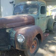 46international - Hash Tags - Deskgram 1960 Intertional B120 34 Ton Stepside Truck All Wheel Drive 4x4 1946 Intertional Street Rod Project Hot 1947 Ford Pickup Truck Rat 1945 Shell Stock Photos Images Alamy Harvester Wikipedia Top Car Reviews 2019 20 Harvester Hotrod Ratrod Truck Muscle Custom K2 420px Image 3 Intertional Kb3barn Find American Automobile Advertising Published By In List Of Brand Trucks